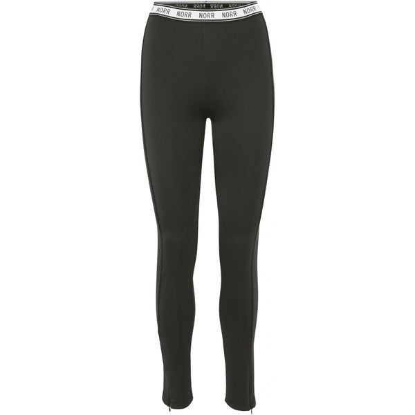 NORR Ashley leggings Pants Black
