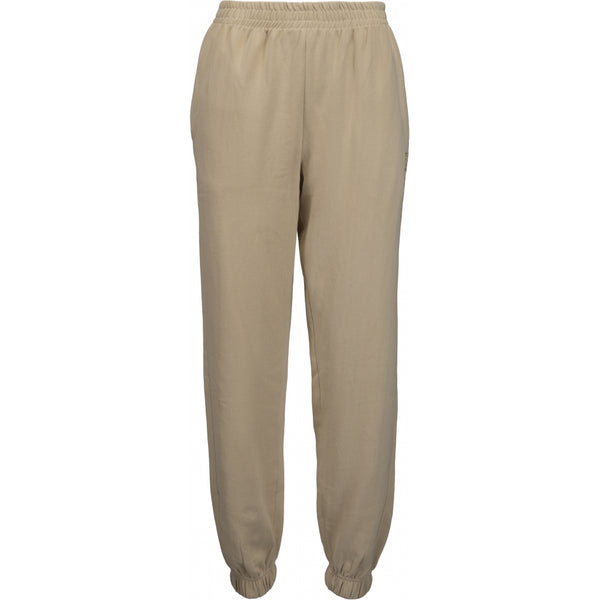 Desires Cameron sweat pants Pants Pale khaki