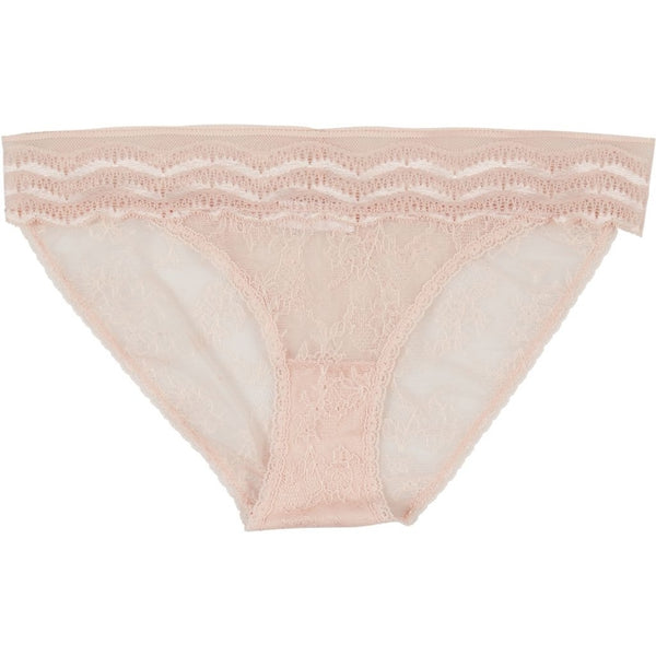 lulu's drawer Leah lav trusse Panties Blush
