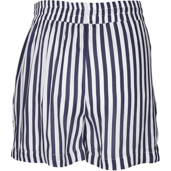 Lulus drawer lounge Lulus Drawer Alexandra shorts Sleepwear Stripe