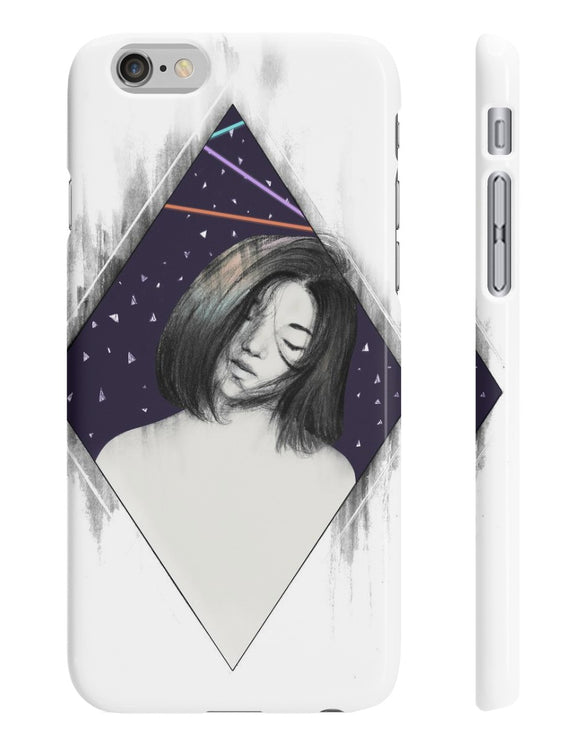 Therapy All UK Phone Cases