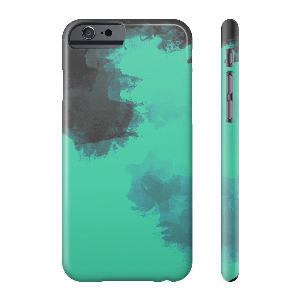 Pastel Sky Earth Edition All US Phone cases