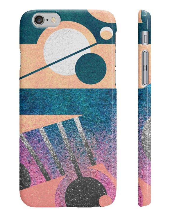 Galaxy Transition All UK Phone Cases