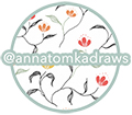 Anna Tomka Official Website and Webshop from latest artworks