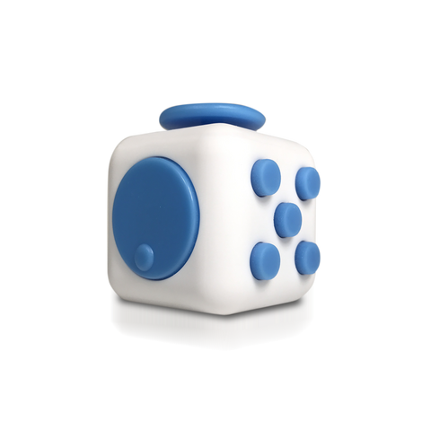 Fidget Cube Light - Antistress Kube