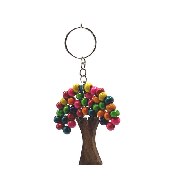 Tree of life Rainbow Small