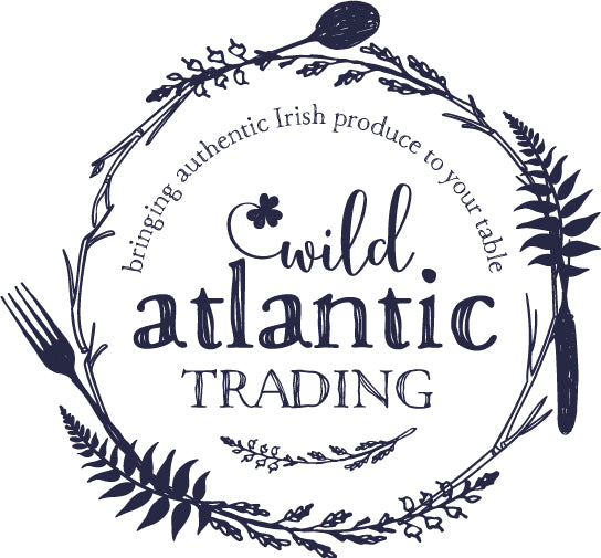 Wild Atlantic Trading Launch 2017