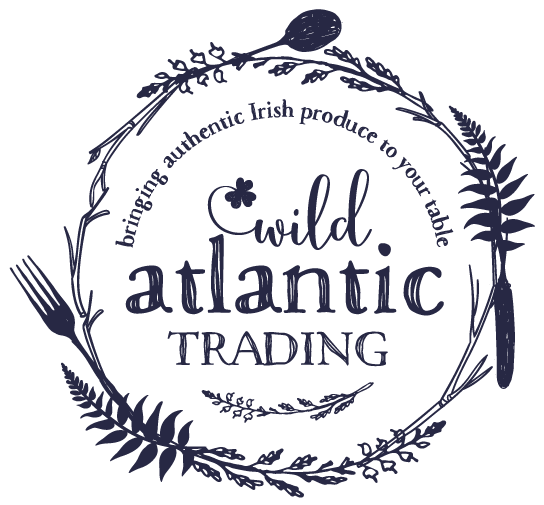 Wild Atlantic Trading Ltd