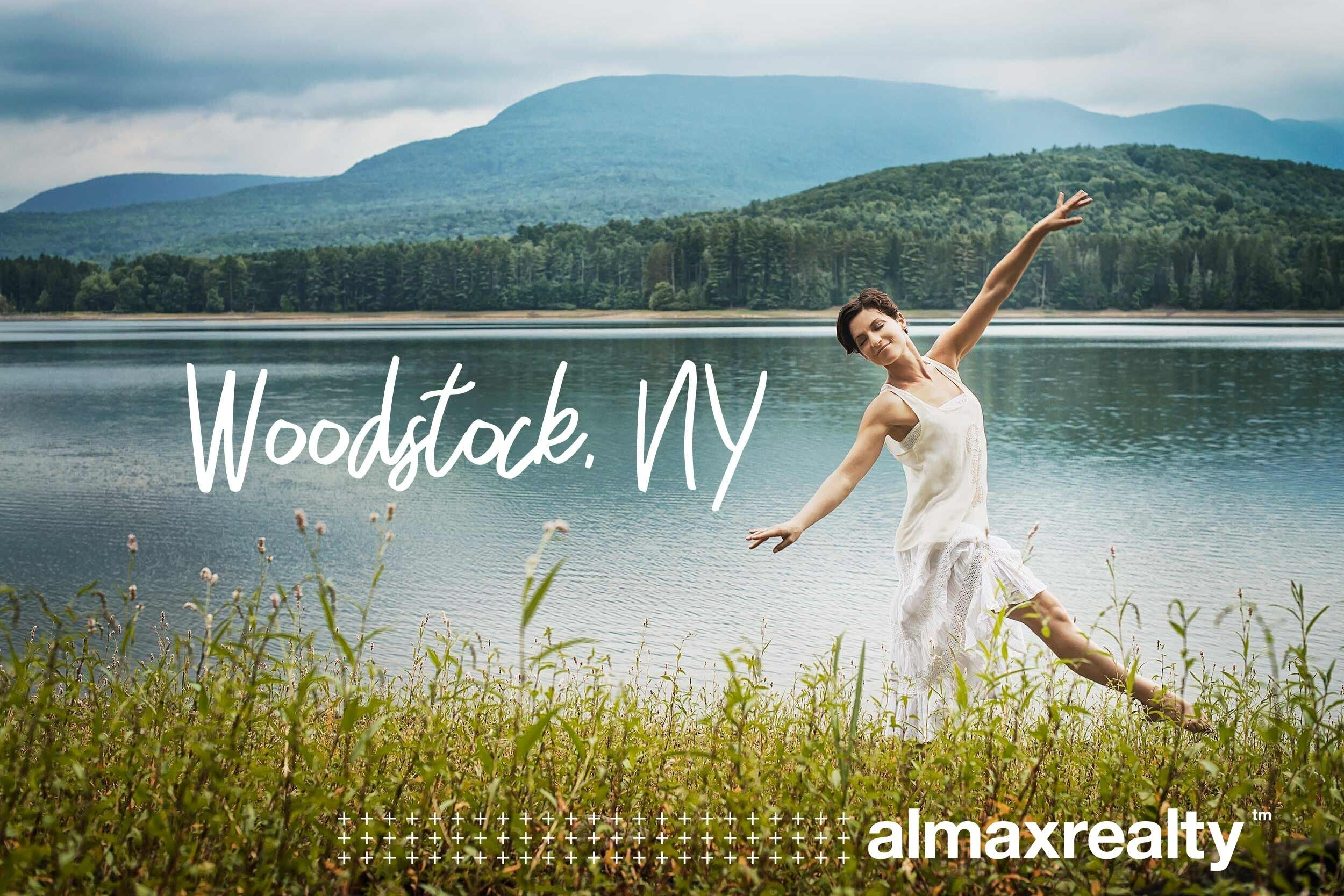 Alexander Maxwell Realty – Hudson valley Real Estate