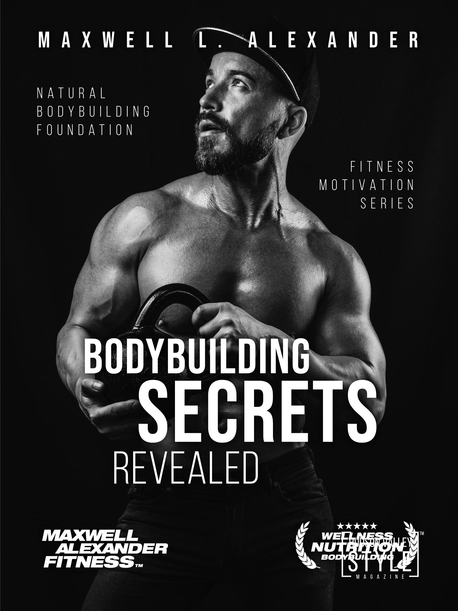 How to Create a Custom Bodybuilding Program – Bodybuilding 101 with Coach Maxwell Alexander, MA, BFA, ISSA Certified Fitness Trainer, ISSA Certified Bodybuilding Coach – Best Gay OnlyFans Fitness Model – Fitness and Bodybuilding Photography by Duncan Avenue Studios, New York