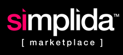 Simplida Marketplace – New York, NY
