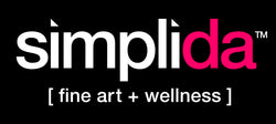 Simplida – Fine Art Photo Prints and Wellness