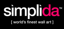 Simplida - Fine Art Photo Prints