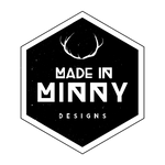 Made in Minny