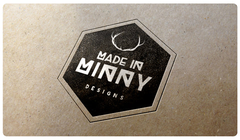 Made in Minny E-Gift Card