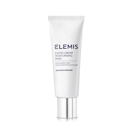 Elemis Exotic Cream Moisturising Mask 75ml