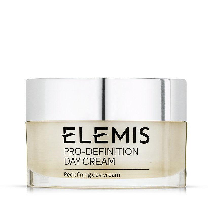 Elemis Pro-Collagen Definition Day Cream 50ml