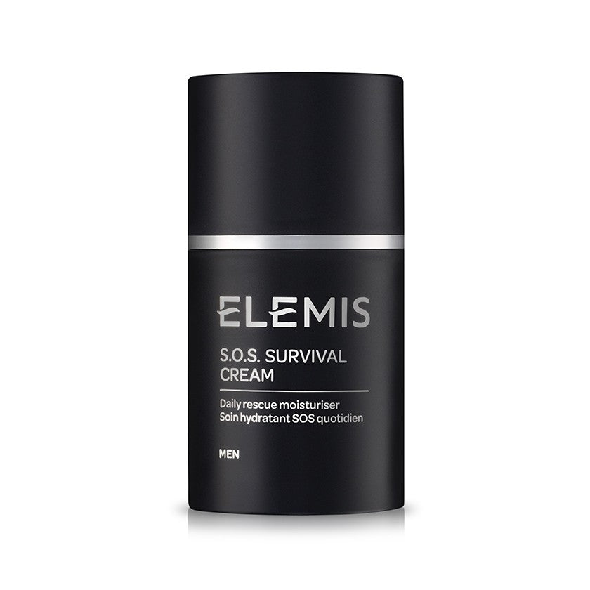Elemis TFM S.O.S. Survival Cream 50ml
