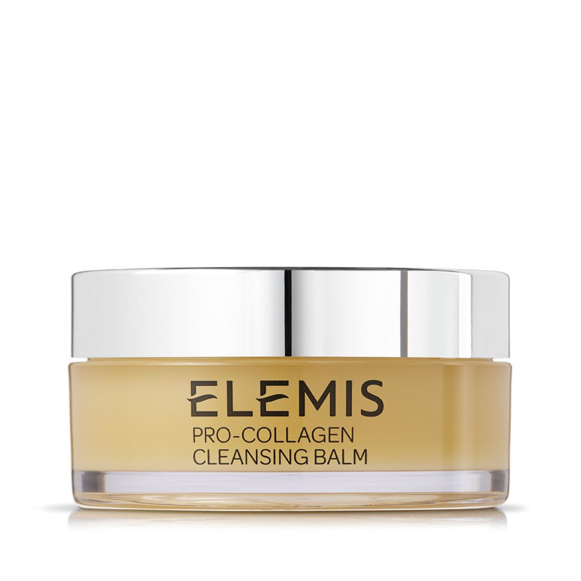 Unboxed Elemis Pro-Collagen Cleansing Balm 50g