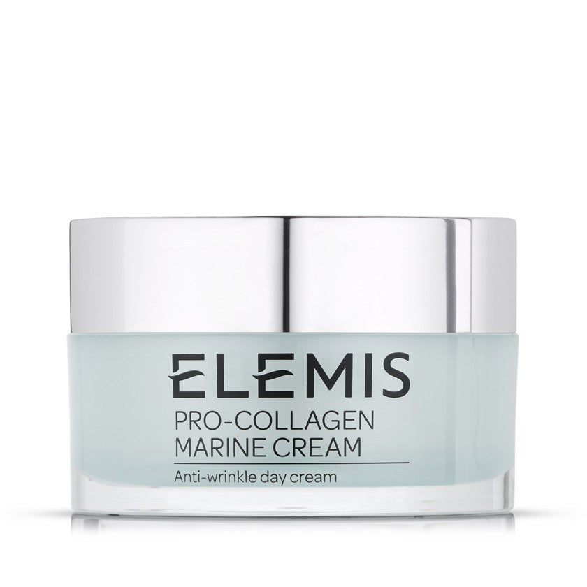 Elemis Pro-Collagen Marine Cream Supersize 100ml