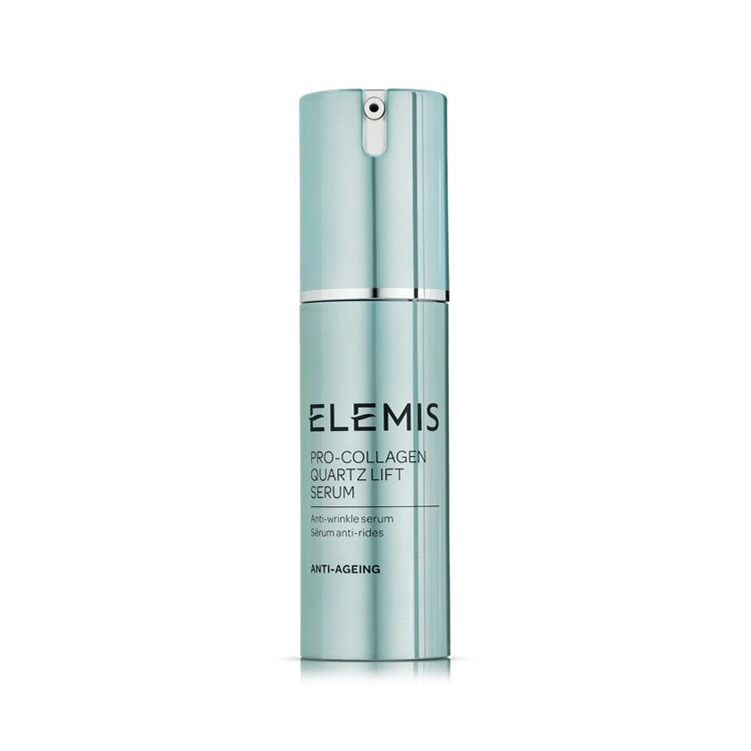 Elemis Pro-Collagen Quartz Lift Serum 30ml