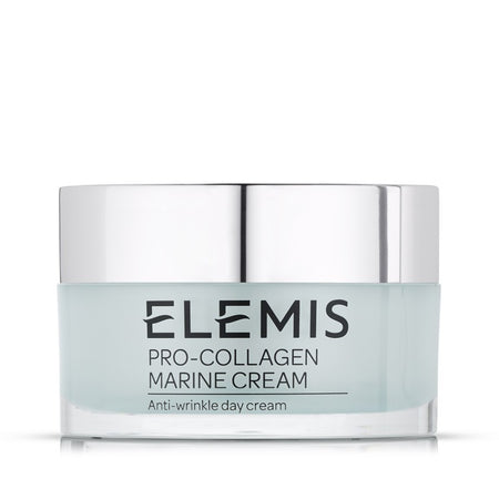 Unboxed Elemis Pro-Collagen Marine Cream 50ml
