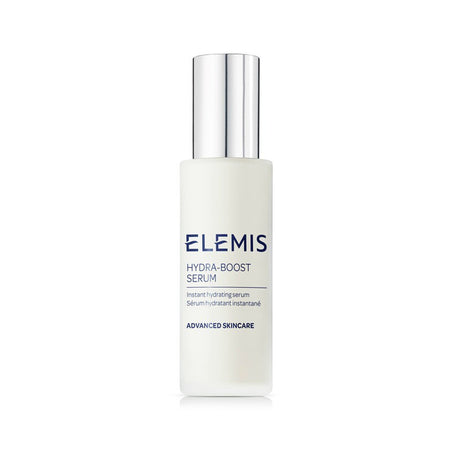 Elemis Hydra-Boost Serum 30ml