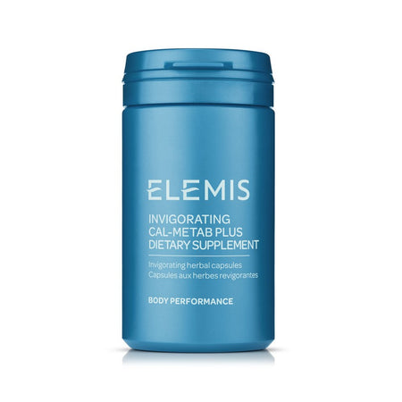 Elemis Invigorating Cal-Metab Plus Dietary Supplement