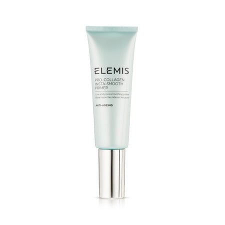 Elemis Pro-Collagen Insta-Smooth Primer 50ml