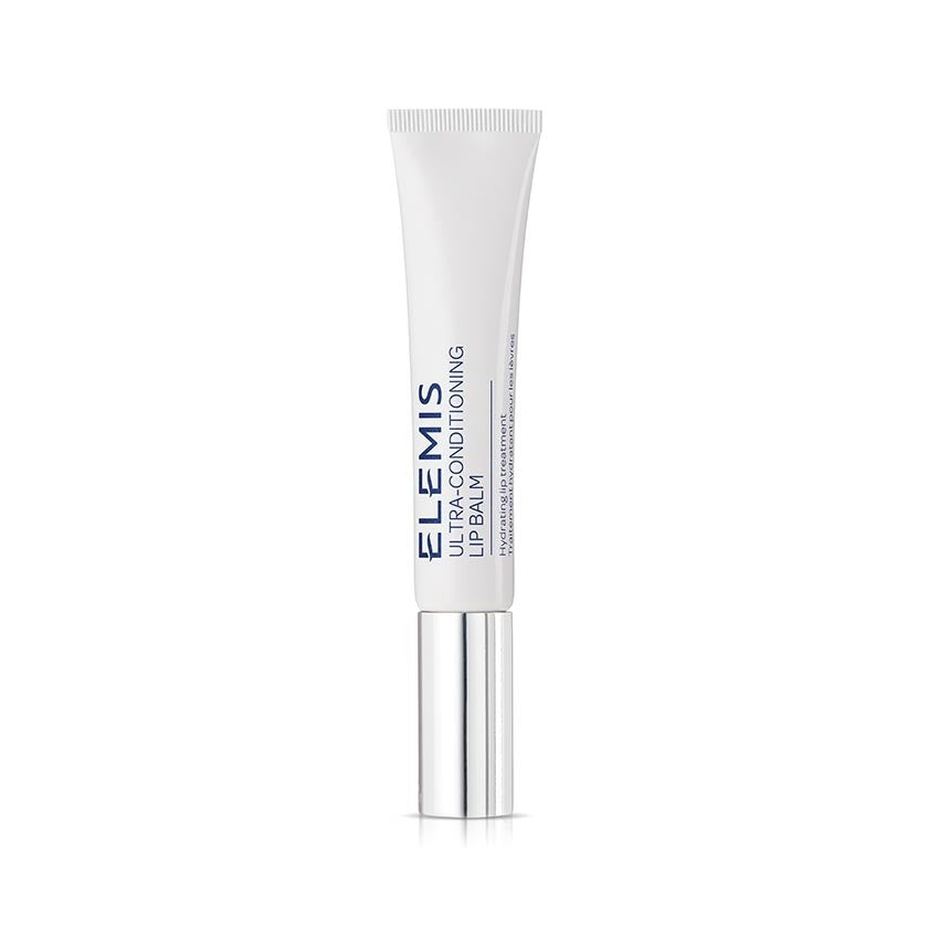 Elemis Ultra-Conditioning Lip Balm 10ml