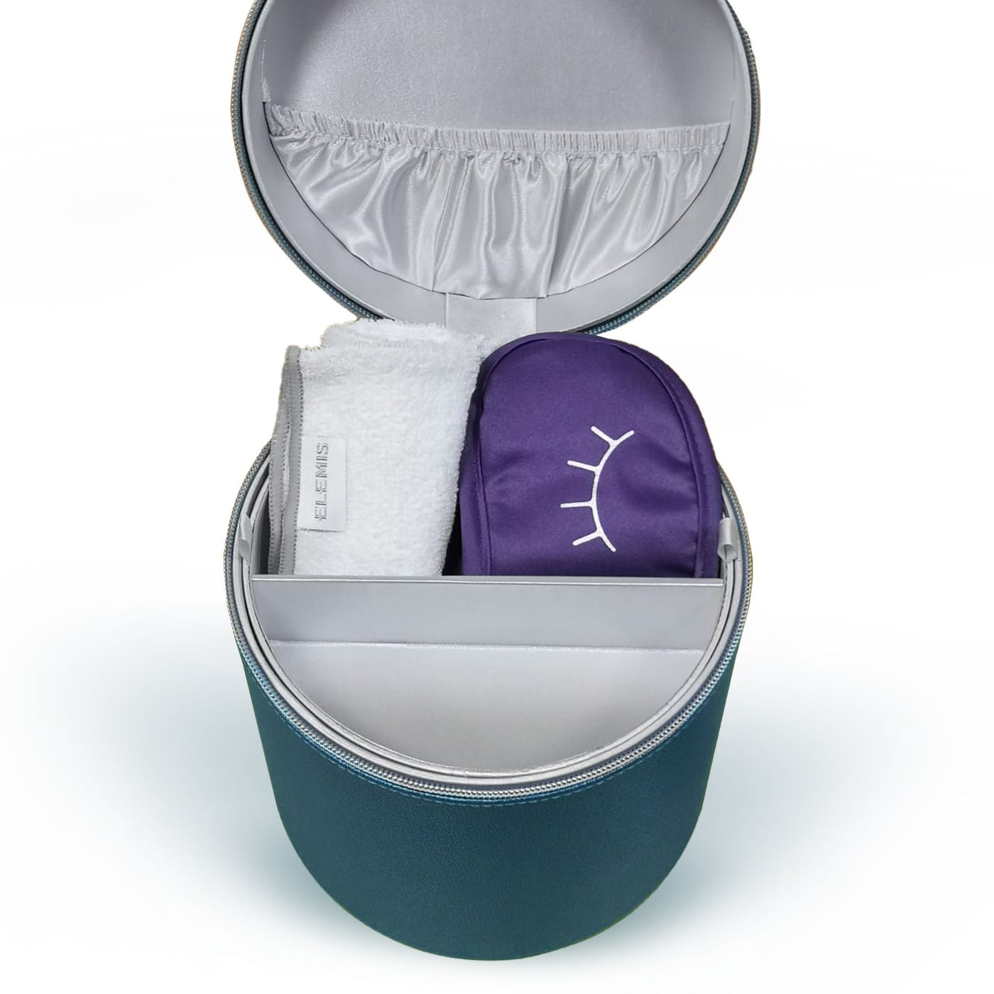 Elemis Beauty Case