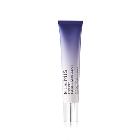 Elemis Peptide⁴ Eye Recovery Cream - 15ml
