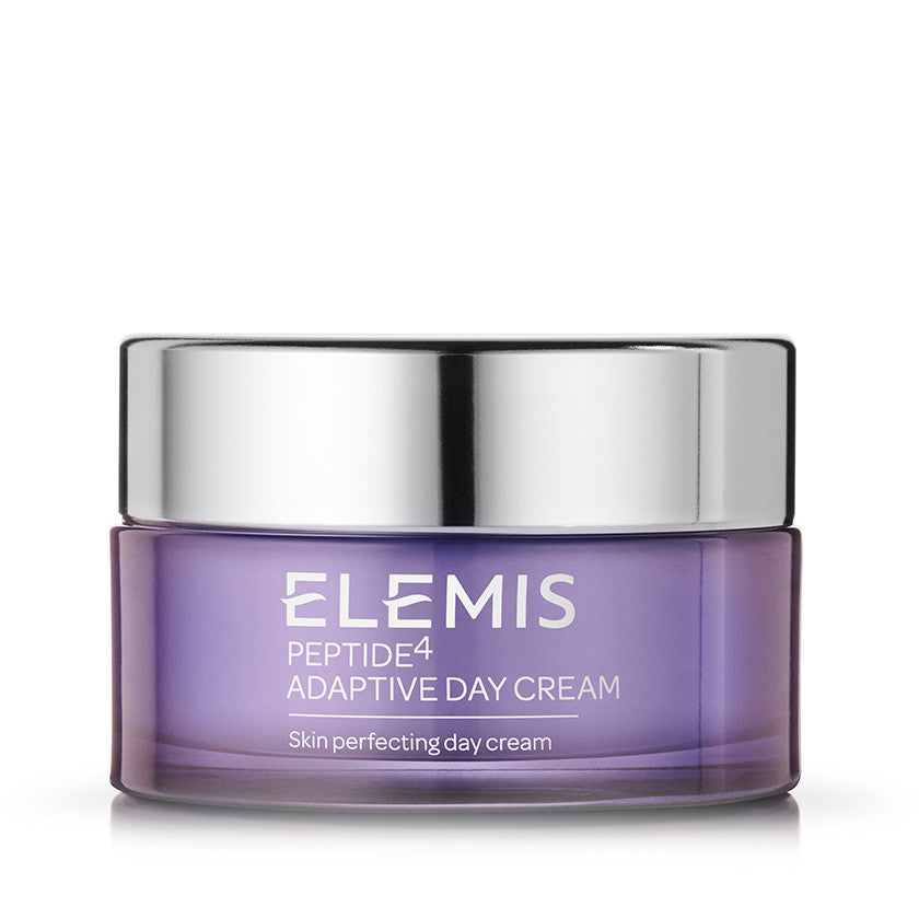 Elemis Peptide⁴ Adaptive Day Cream 50ml