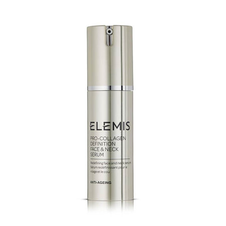 Elemis Pro-Collagen Definition Face & Neck Serum 30ml