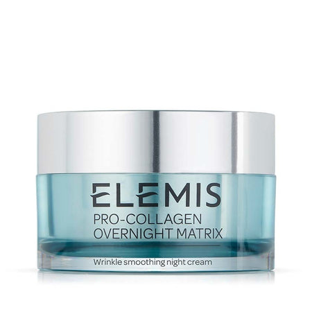 Unboxed Elemis Pro-Collagen Overnight Matrix 30ml