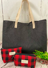Personalized by YOU - Bag/Tote