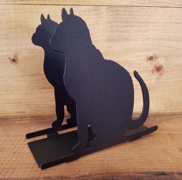 Cat Napkin Holder