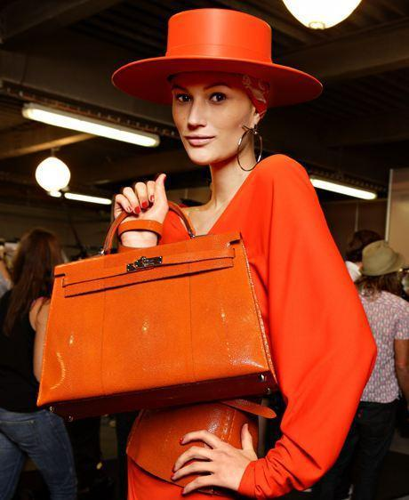 3 Reasons Why Every Woman Needs an Hermes Bag