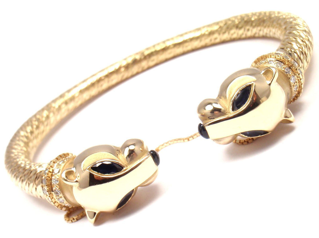 The Best in Bangle Bracelets
