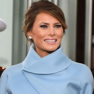 Melania Trump: The First Lady's Top 6 Looks With Jewelry and Accessories