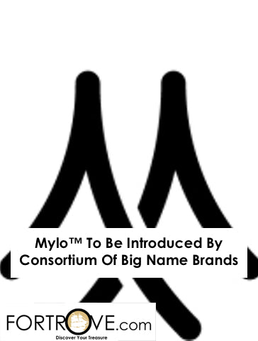 Mylo™ To Be Introduced By Consortium Of Big Name Brands
