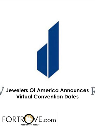 Jewelers Of America Announces Virtual Convention Dates