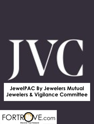 JewelPAC By Jewelers Mutual Jewelers & Vigilance Committee