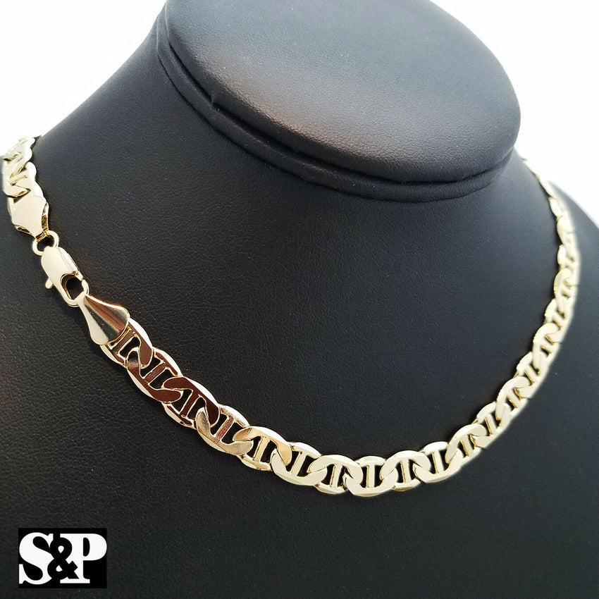 "Hip Hop Gold plated Quavo 20"" Choker Cuban, Gucci 3 Choker Chain Necklace Combo Set"
