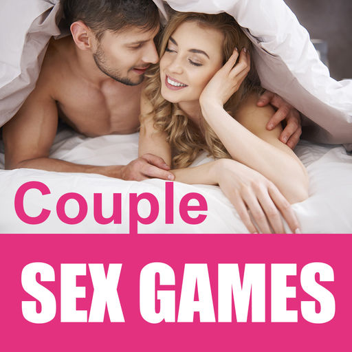 3 Easy Sex Games That You Can Try Tonight
