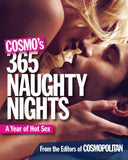 Cosmo's 365 Naughty Nights - KG