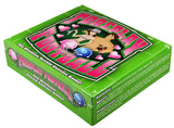 Foreplay Football Board Game - Kissy Games
