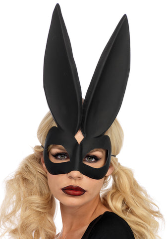 Bad Bunny Eye Mask - KG