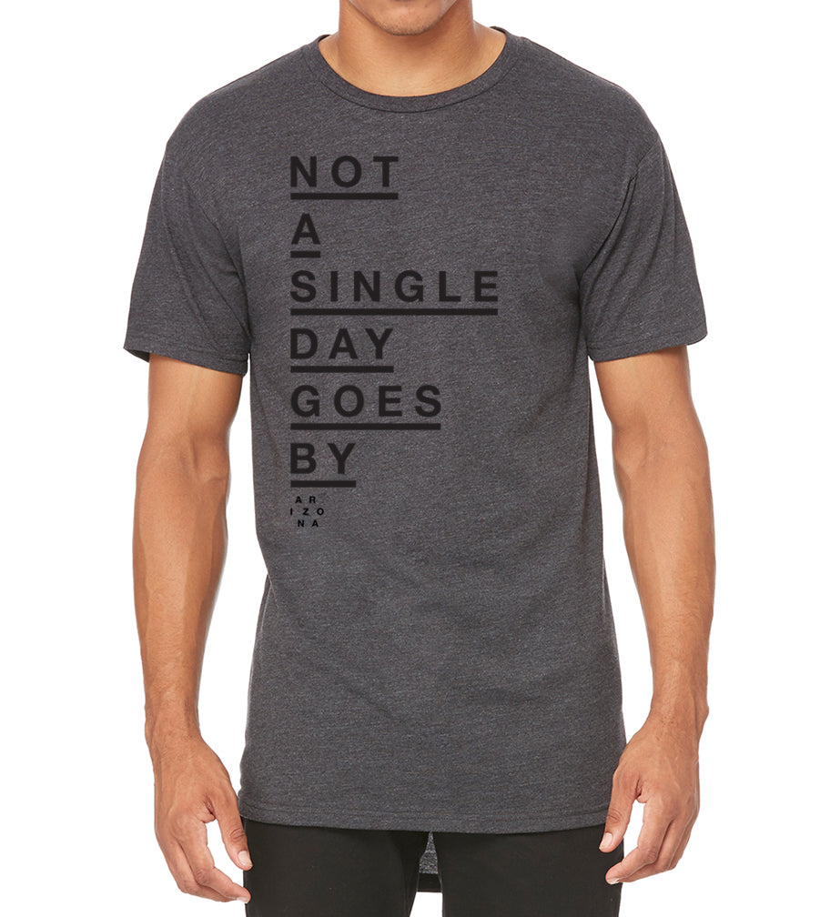 Not a Single Day Tee
