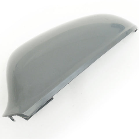 Vauxhall Astra J Left Passenger Side Door Wing Mirror Cover Cap Casing